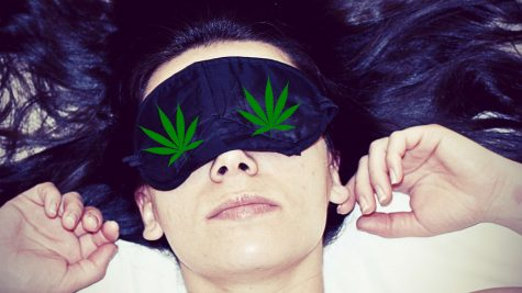 https://www.thedailybeast.com/no-pot-doesnt-cause-sleeplessness