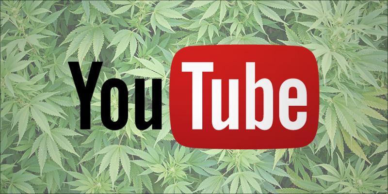 Ютуб картинки с коноплей как снять интоксикацию от марихуаны