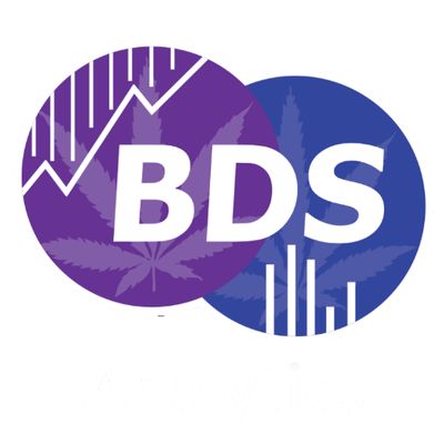 Boulder's cannabis data leader BDS Analytics scoops $3.5 million investment