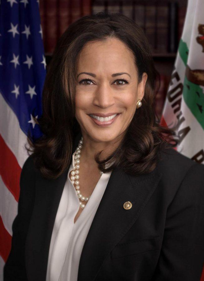 https://en.wikipedia.org/wiki/Kamala_Harris