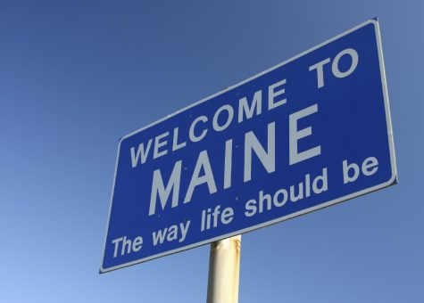 Legal recreational cannabis sales in Maine expected soon
