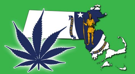 New Jersey has reached a legalization deal