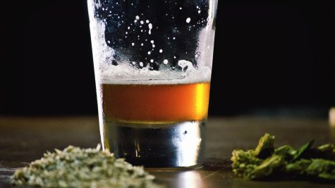 Gallup poll shows Americans think cannabis consumption is as 'morally acceptable' as drinking alcohol