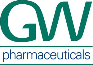 CEO of GW Pharma talks about Epidiolex getting FDA approval