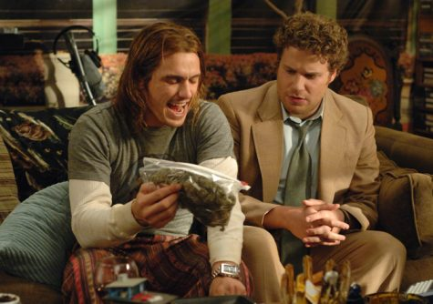 Cannabis consumers want Hollywood to abandon stoner stereotypes