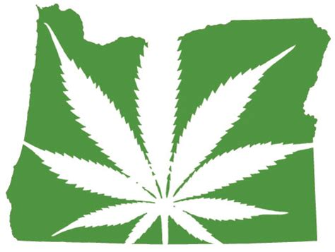 Oregon 'to pause' acceptance of cannabis applications