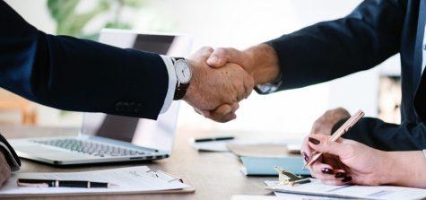 https://www.ganjapreneur.com/topic/acreage-holdings/