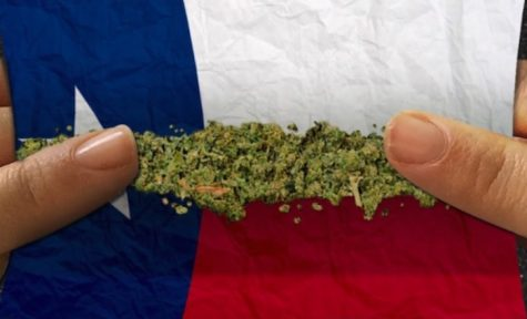 https://www.marijuana.com/news/2017/05/texas-marijuana-reform-bill-heads-for-full-house-vote/