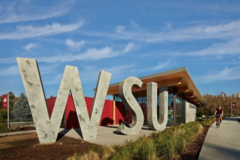 https://www.kpff.com/portfolio/project/washington-state-university-wsu--breslford-visitors-center