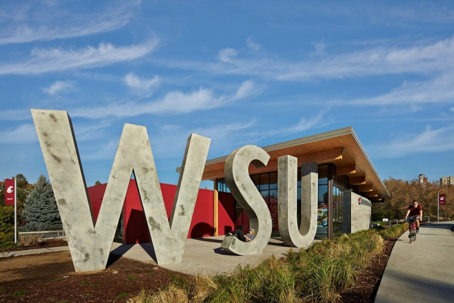 https://www.kpff.com/portfolio/project/washington-state-university-wsu--breslford-visitors-center