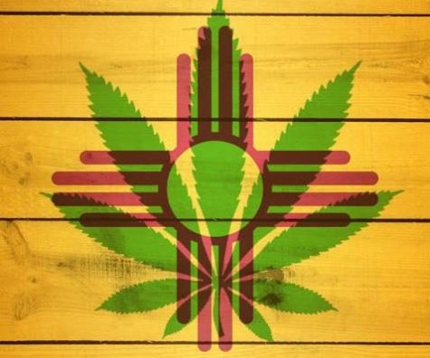 Recreational cannabis use in New Mexico could pass in 2020