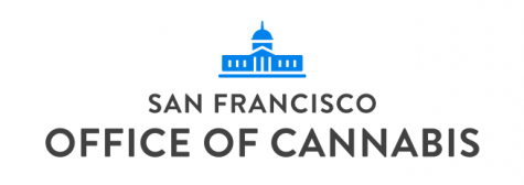 https://sfgovofficeofcannabis.forms.fm/office-of-cannabis-pre-inspection-form/forms/4279