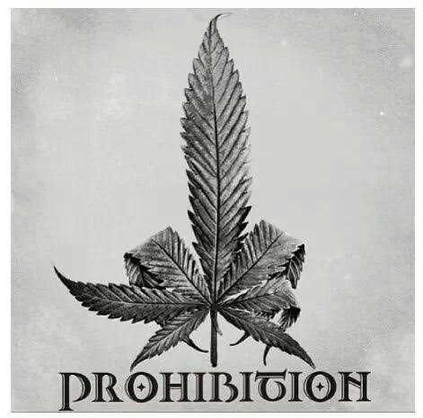 Cannabis prohibition: Has it made cannabis more dangerous?