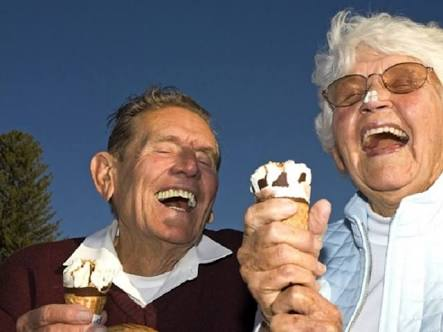 Seniors constitute one of the fastest-growing groups of cannabis consumers in the U.S.