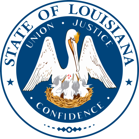 https://www.louisianalawblog.com/admiralty-and-maritime/flood-2016-governor-edwards-amends-executive-order-suspending-running-prescription-peremption-legal-delays/