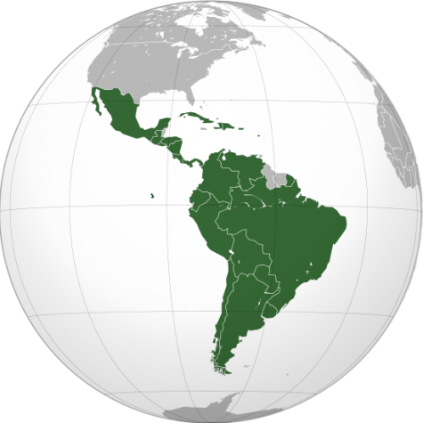 Report: Latin American cannabis market could be worth $13 billion by 2028