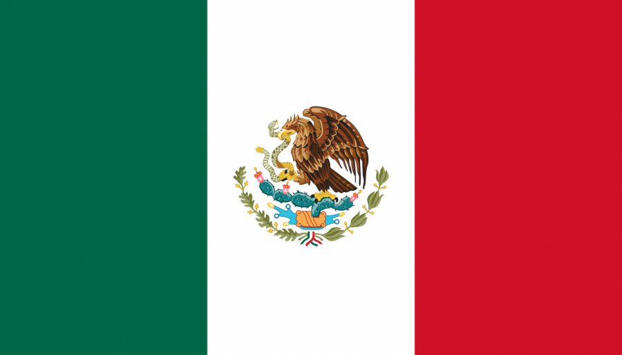 https://pt.wikipedia.org/wiki/Ficheiro:Flag_of_Mexico.png