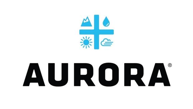 Aurora Cannabis churns out 11,000 pounds of weed in 3 months