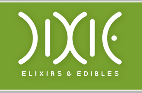 U.S. edibles firm Dixie Brands starts trading on CSE