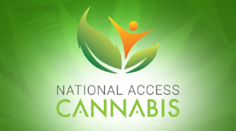 https://potstocknews.com/press-release/national-access-cannabis-corp-closes-21-million-special-warrant-financing__trashed/attachment/national-access-cannabis-corp-2/