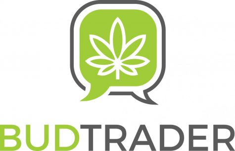 https://headlineplus.com/association-of-cannabis-professionals-joins-budtrader-alliance/
