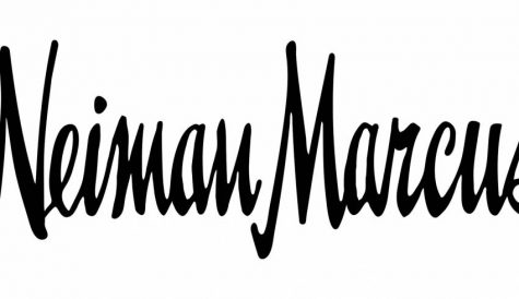 http://gettoinfo.com/beauty-products/neiman-marcus-debuts-high-end-cannabis-beauty-products-for-customers-prnewswire/