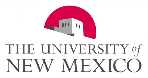 University of New Mexico offering cannabis courses