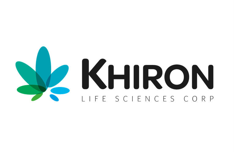 Khiron enters Uruguay cannabis market with an acquisition valued at $13.7 million