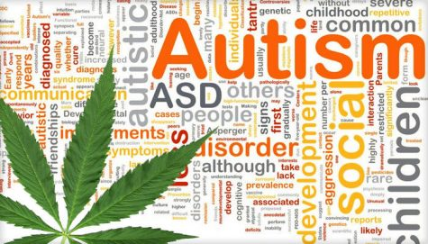 New study on cannabis and autism backs parents' longtime claims