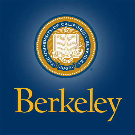 Cannabis Research Center launches at UC Berkeley
