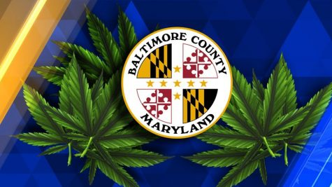 Baltimore's top prosecutor files petition to eliminate almost 4,000 cannabis convictions