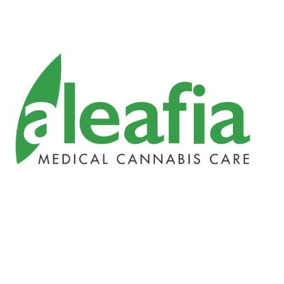 Study discovers rise in employment among epileptic medical cannabis patients