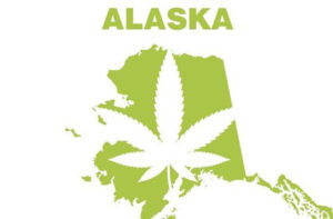 Rules for on-site cannabis consumption approved by Alaska's lieutenant governor