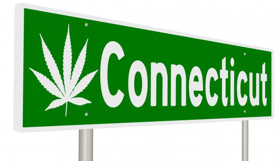 https://www.google.com/search?q=connecticut+cannabis&safe=strict&source=lnms&tbm=isch&sa=X&ved=0ahUKEwimgOXr2JvhAhXgThUIHVonDiEQ_AUIDygC&biw=1200&bih=554#imgrc=nrmldMza9W0DeM: