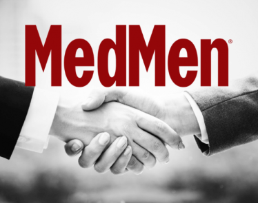 NY cannabis trade group drops MedMen, but company says it hasn't been informed