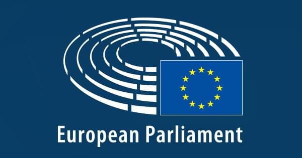 European Parliament joins WHO in supporting medical cannabis after resolution passes