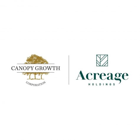 Canopy Growth secures deal to buy Acreage for $3.4 billion in 'game-change' for North American cannabis industry