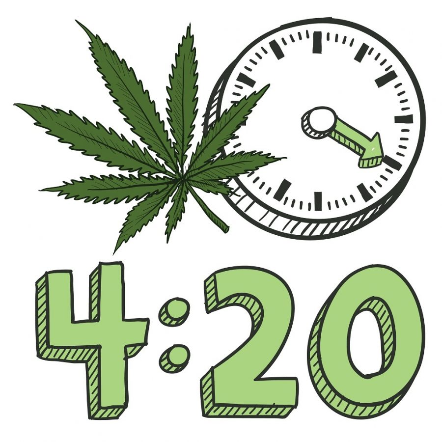 https%3A%2F%2Fredeyesonline.net%2F420-national-weed-day%2F