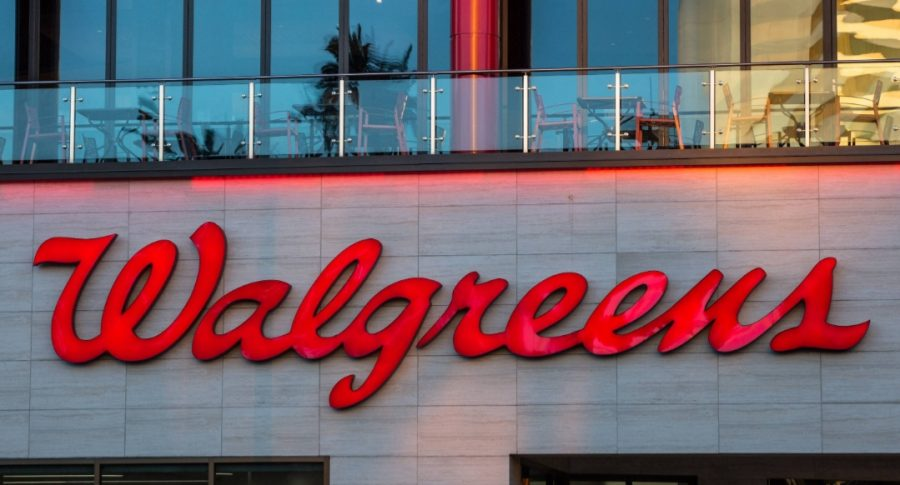 Walgreens to stock CBD patches and sprays following CVS announcement