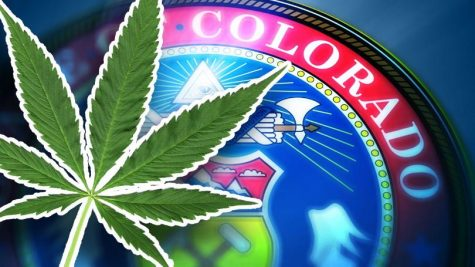 Colorado legislators reject request to protect jobs of legal consumers