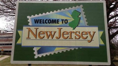 New Jersey medical cannabis patients win major protections from being fired for failing a drug test