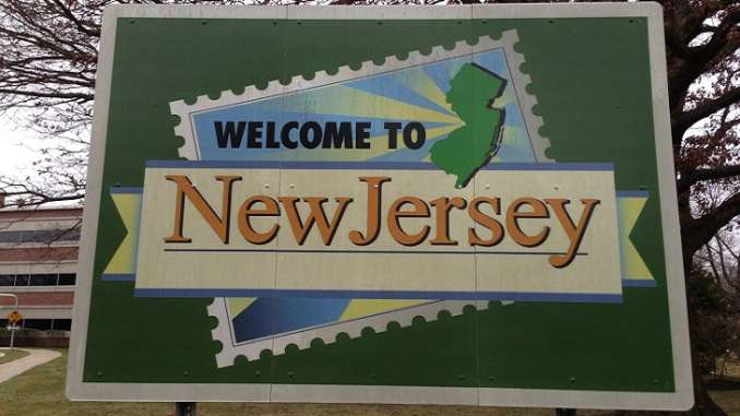 New Jersey company ordered by court to repay medical cannabis costs
