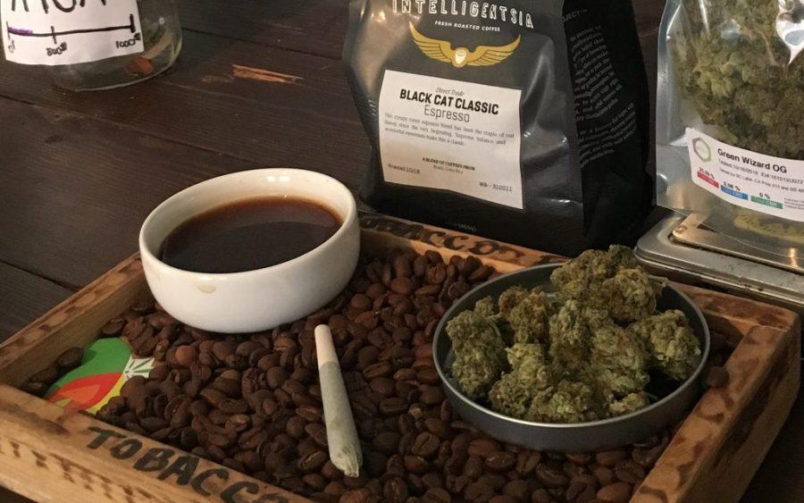 https%3A%2F%2Fwww.leafly.com%2Fnews%2Flifestyle%2Fwake-and-bake-cannabis-club-in-los-angeles-california