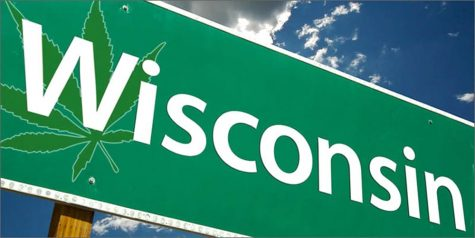 Wisconsin lawmakers welcome medical cannabis bill
