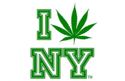 New cannabis bill introduced by New York lawmakers for regulatory oversight