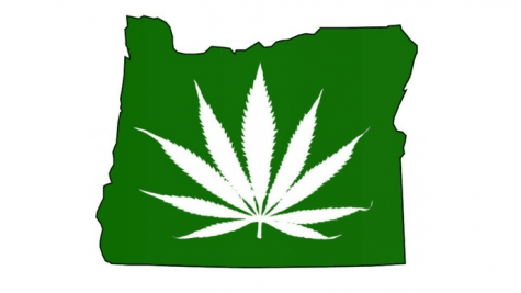 Oregon Senate votes to legalize interstate cannabis imports and exports