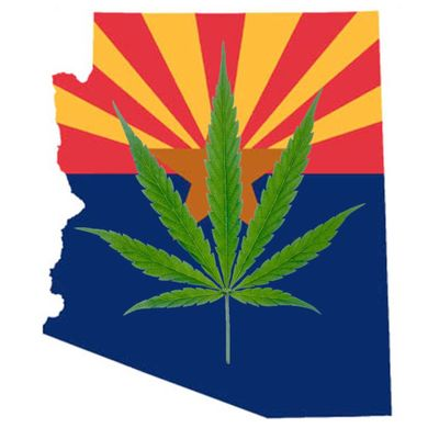 Arizona Court rejects immunity argument made by patients who consumed cannabis in their car