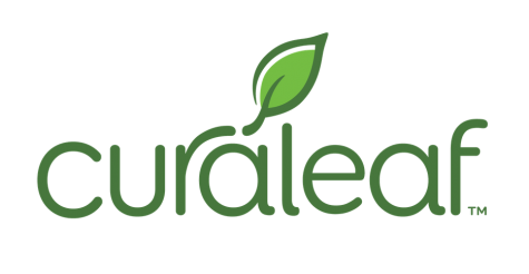 Curaleaf's cannabis revenue for Q1 topped $35.3 million