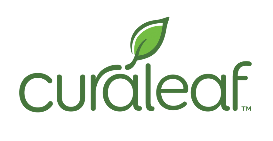 Curaleaf's Massachusetts-based medical cannabis workers unionize