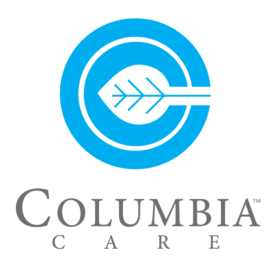 https://col-care.com/wp-content/uploads/2018/03/cc-corporate-tm-zoom.png